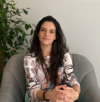 Sandra Basmadjian, hypnothérapeute au Plessis-Robinson