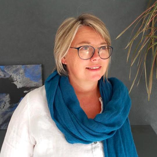 florence lossouarn psychologue a guivepas