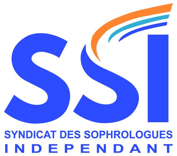 Logo nouveau version 2 plus petit copie