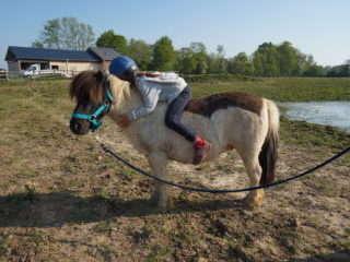 enfant-poney3-360x240