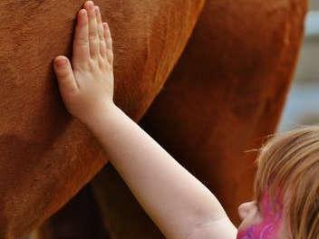 little-girl-1424979_1920-1