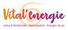 Logo de Vital'Energie