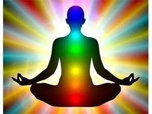 Reiki: énergie vitale universelle guidée spirituellement. Psychosomatothérapie ouverte à tou-te-s