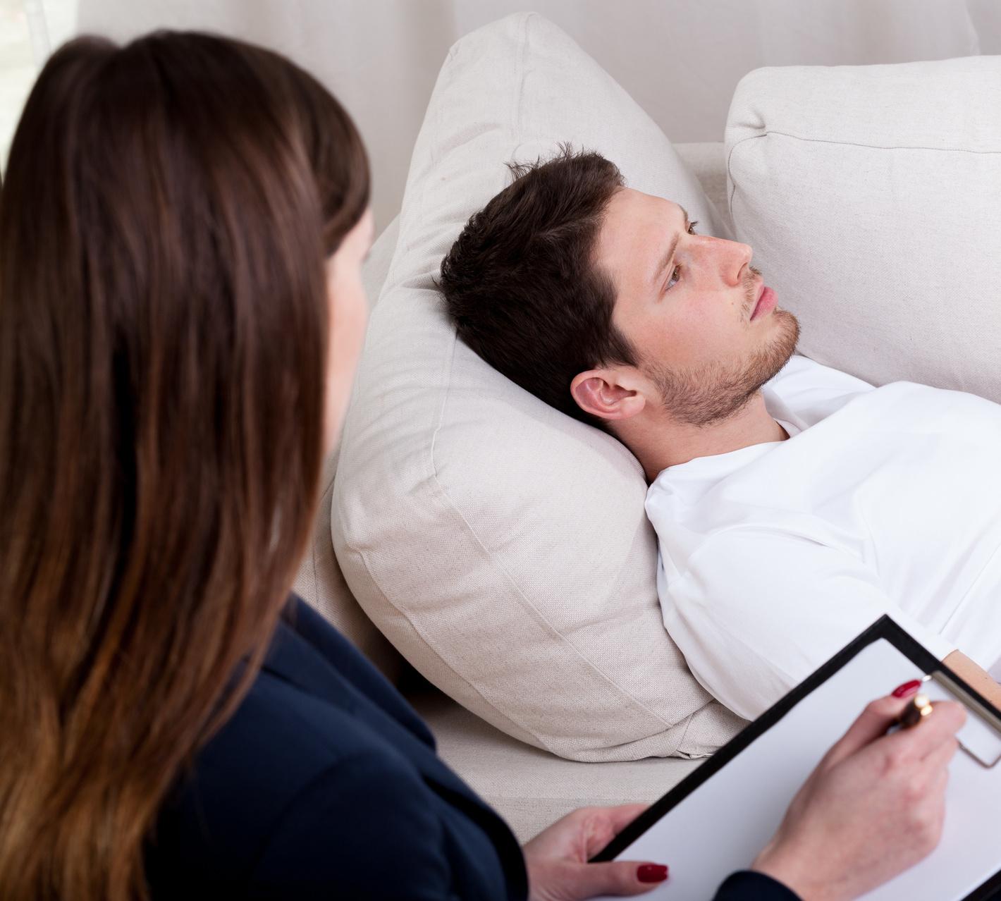 seance hypnotherapie Annemasse (74100)