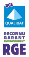 Qualibat Environnement RGE 2TMC Couvreur Compiègne