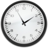 2TMC couvreur compiegne  horloge