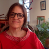 Florence Abraham, psychothérapie àRezé