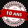 Garantie décénale Pro rénovation 19