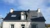 résine hydrofuge coloré toiture Brive la Gaillarde