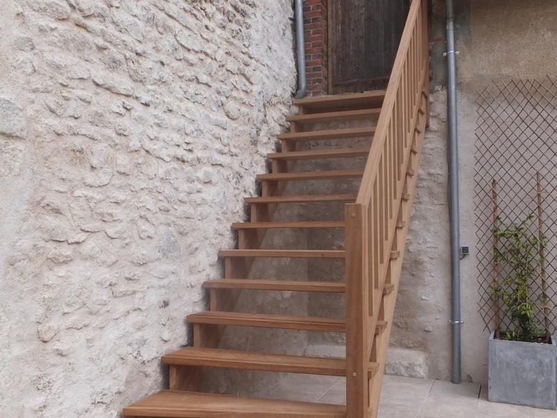 escalier_exte_rieur.jpeg