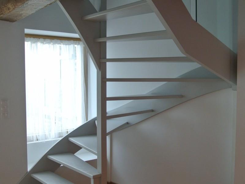 escalier_peint.jpeg
