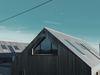 Couverture toiture a Paris (75008)