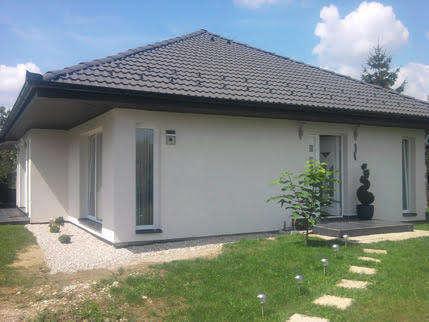 maison_5