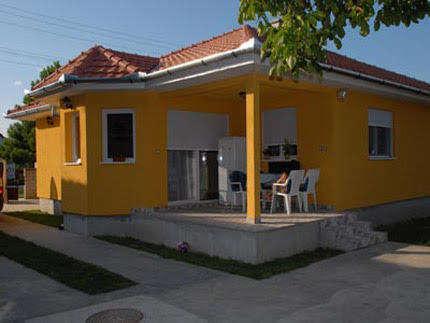 photo_maison_jaune