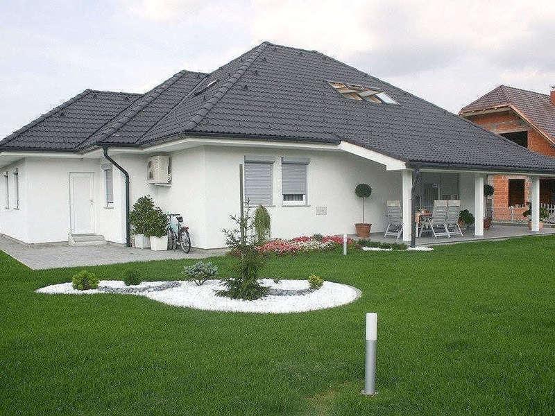 maison_6