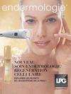 endermospa LPG - Institut de beauté à Lyon 6