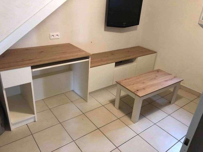 meubles_sur_mesure