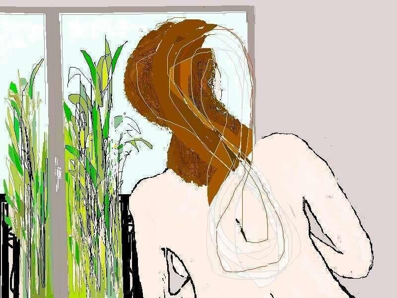 autoportrait_de_dos__22_12_2012_