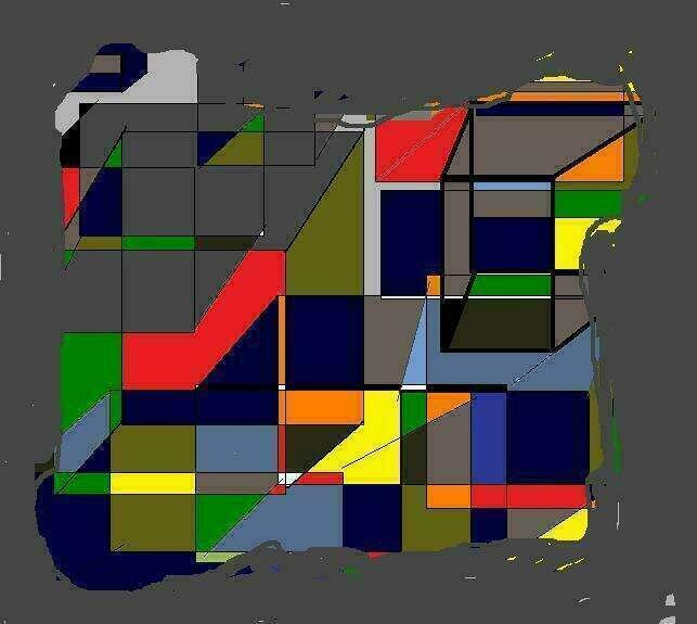 untitled-jpg_4_4_2011_