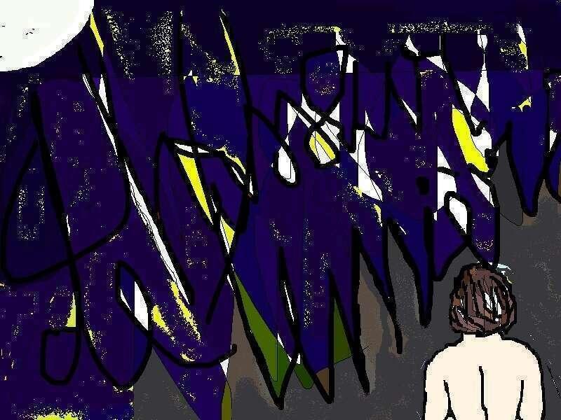 29_30-chasseur_de_lumiere_ahharei_moth_-_qedoshim_2_5_2012