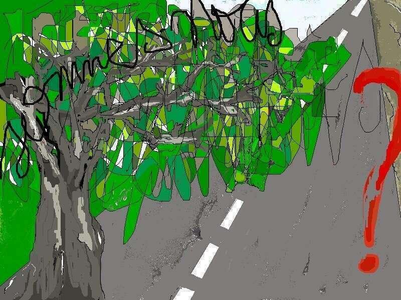 29_30-l_arbre_ou_la_route__04_05_12-_-_-_
