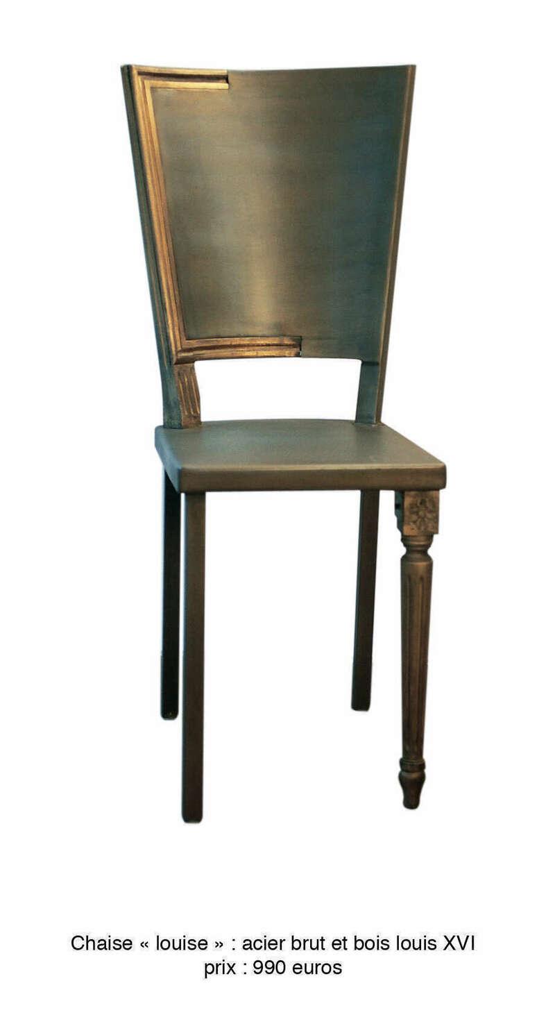 chaise___louise___