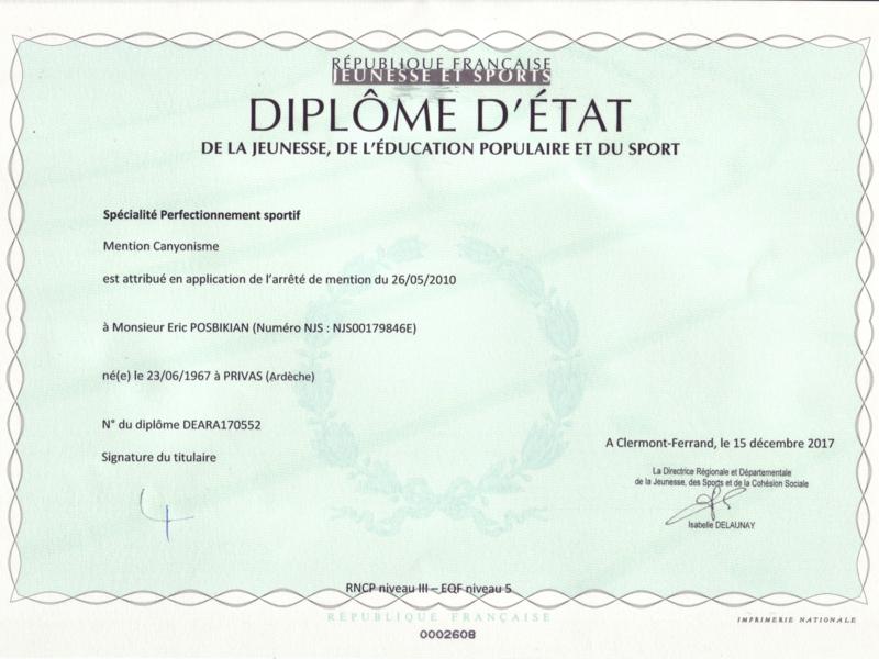 diplome_de_jeps_canyonisme_-_copie