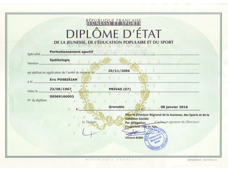diplome_de_jeps_speleologie_-_copie