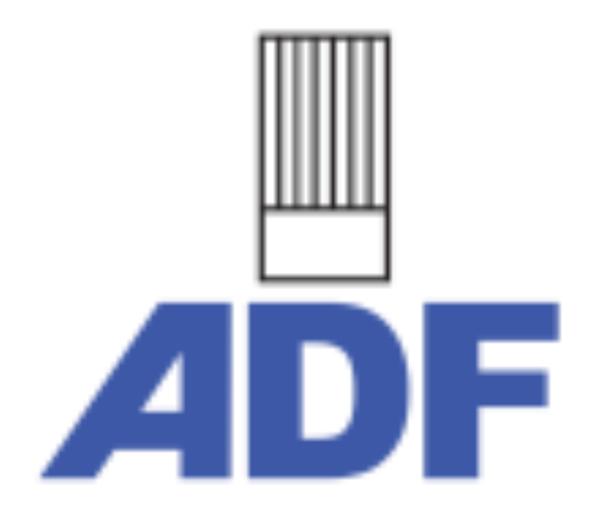 L'ADF