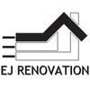 EJ RÉNOVATION - Rénovation Marseille