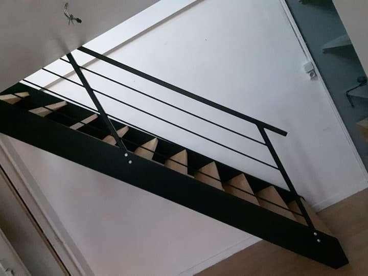 escalier_carbajall2