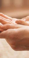 MELANIE BORGES DE BARROS, Massage de relaxation à Éragny