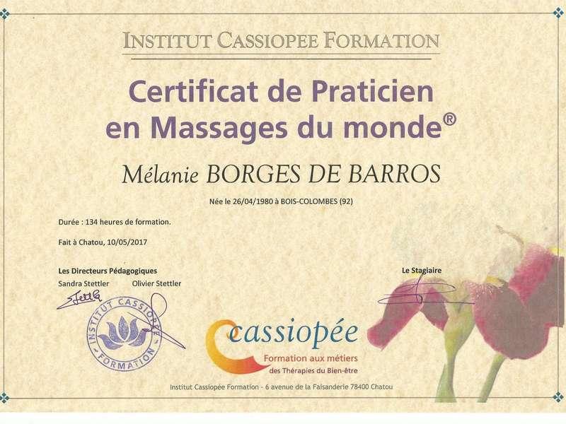 certificat-1-2-20170718-2299308-h4e8de