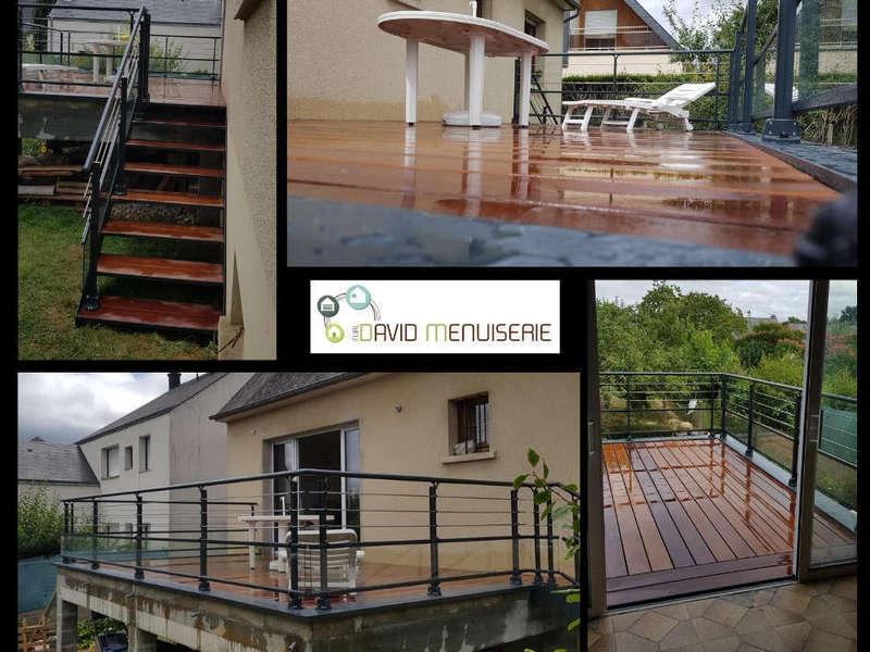 terrasse_bidan