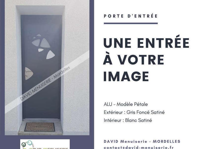 porte_d_entr_e_p_tale