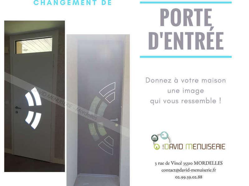 porte_d_entr_e