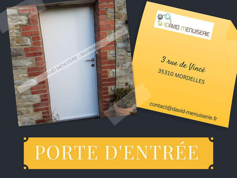 porte_d_entr_e2