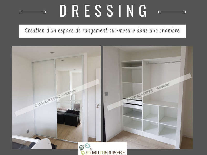 dressing_chambre