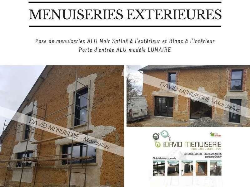 menuiseries_ext_alu_noir