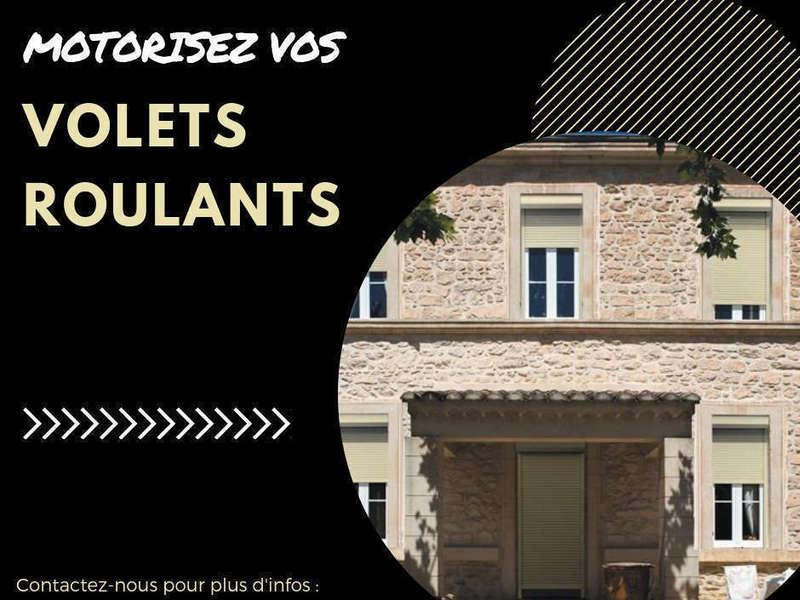 motorisez_volets_roulants