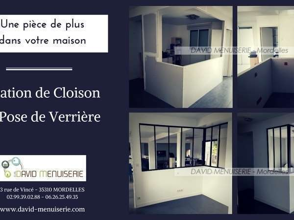 cr_ation_de_cloison_et_pose_de_verri_re