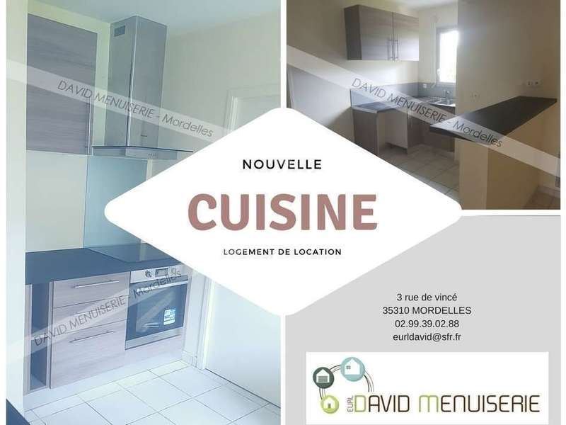 cuisine_audran