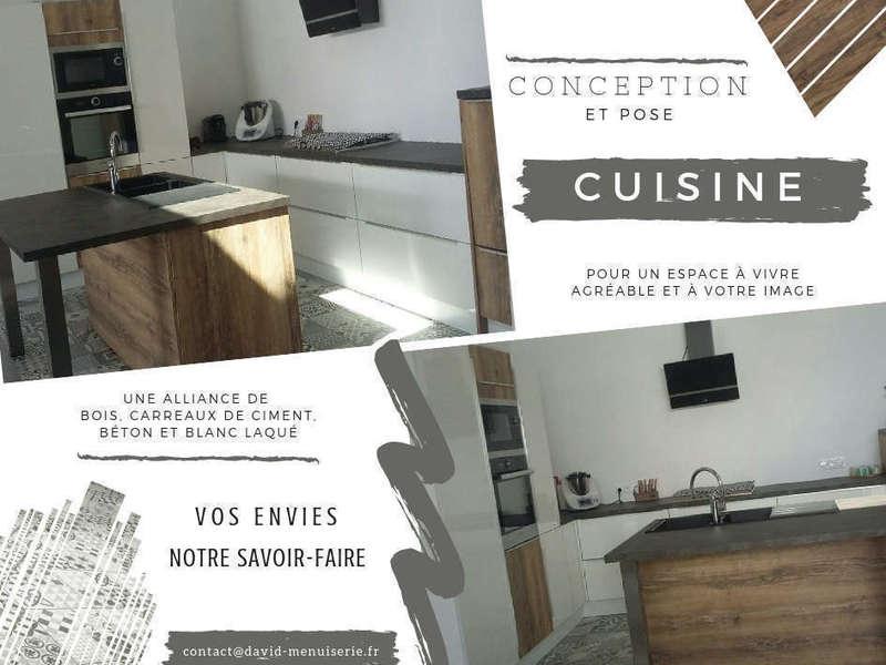 cuisine_eveillard
