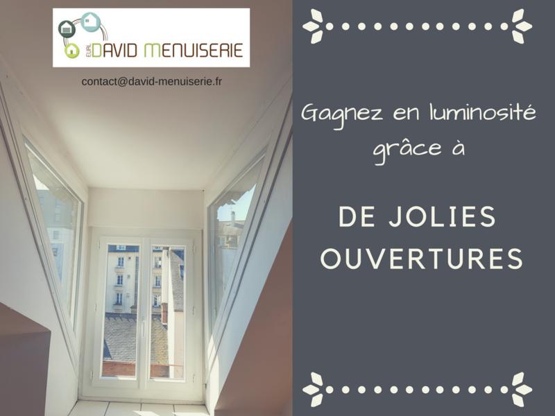 jolies_ouvertures