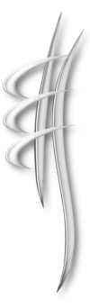 charlene-millon-chiropracteur-chiropraxie-paris-douleur-muscle-12