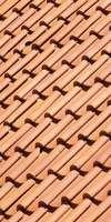 AERO'CLINE, Entretien / nettoyage de toiture à Vauréal