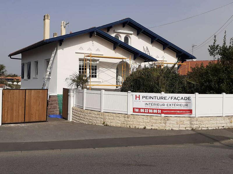 maison_bleue2_pendant