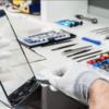 Réparations de PC , Smartphones et tablettes tactiles