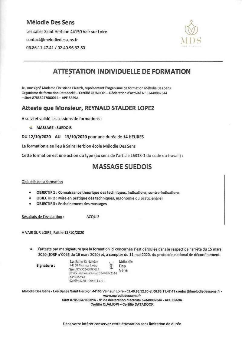 attestation_formation_suedois