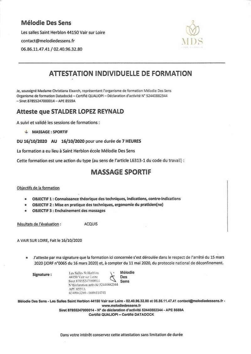 attestation_individuelle_de_formation_sportif
